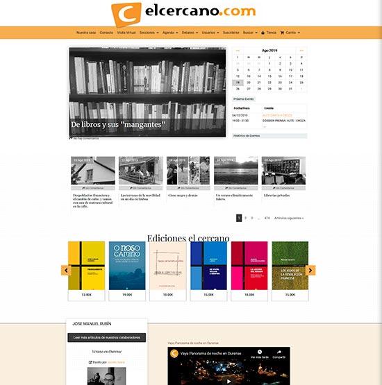 Diseño web, marketing online 1