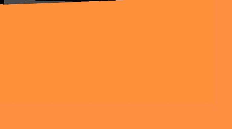fondo plano