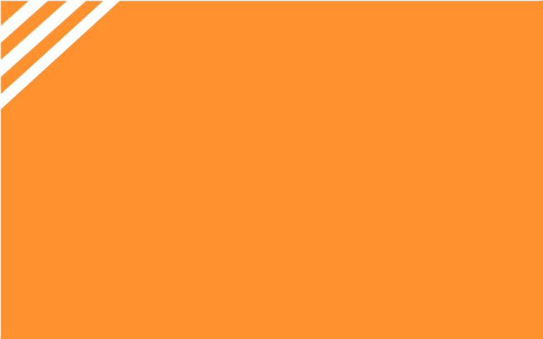 Diseño web, crear web, crear tienda online santiago de compostela 1